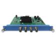 大视推出两款全新广电级SDI板卡