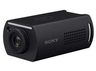 索尼推出新款紧凑型摄像机4K 60P