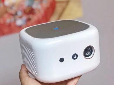 长虹投影机:新品上市 | 长虹Q2 Pro投影仪淘宝预约启动