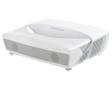 大画面高亮新利器优派推出超短焦激光工程投影机LS831WU+