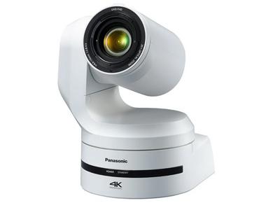 松下投影机:新品发布丨专为中国用户打造,松下高端摄像机AW-UN145MC来了!