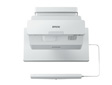 爱普生推出8款激光教育投影机