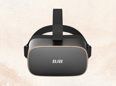 虚拟仿真新品--为建党99周年献礼:威尔文教VR党建学习系列产品即将上市
