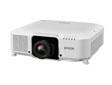 画质与可靠性并举 爱普生CB-L1070系列工程投影机