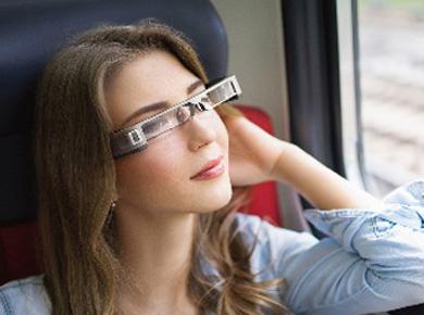 虚拟仿真新品--想要身临其境的AR体验?选TA准没错!