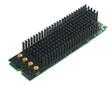 美乐威推出四链路3G-SDI接口的4K M.2采集卡