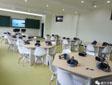 威尔文教助力湖南长沙某第二小学教育信息化2.0建设