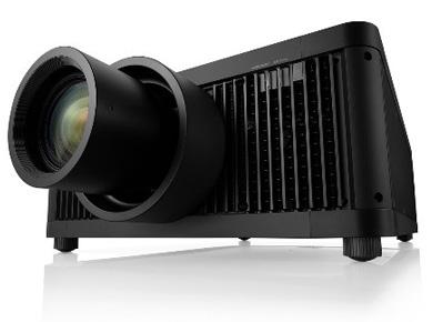 新品发布!旗舰级真4K SXRD10,000lm高亮激光投影机抢先看!