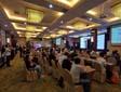 【巡展首站】2020视听行业高峰论坛暨万里行全国巡展在厦门正式起航