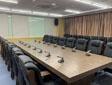 【itc会议系统、扩声系统案例】深圳外国语学校龙华学校