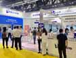 InfoComm China 2020 | 锐取智慧科技力量,赋能政企视讯升级