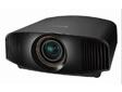 索尼4K家用投影机新品VPL-VW598问世