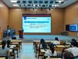 聚焦骨干教师能力提升,希沃白板助力古田县新媒体新技术创新教学应用培训活动