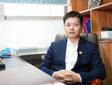 采访广州利邦联合创始人詹自忠| 艾比森20周年合作故事