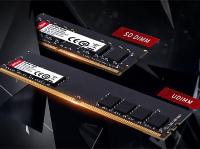 视频会议新产品--大华C300系列内存全新登场,性能出色,随心所欲