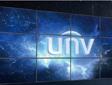 宇视新品 | 窄边LCD拼接屏;300万星光智能球;宇视完成上市公司业绩承诺…