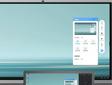 希沃全新录播主机携自研系统来袭!带来专递课堂新体验