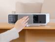 【新品有福利】为生活做减法 明基i750生活美学投影机首发