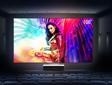 峰米激光电视Cinema系列C2新品上市!含百吋柔性屏仅9999!
