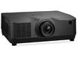 夏普NEC推出用于企业、高等教育和租赁的液晶激光投影机PA804UL