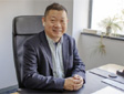 专访上海寰视 副总经理 邓泓海