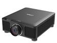 台达旗下投影品牌Vivitek推出高性能多元应用工程投影机DU6x98Z系列