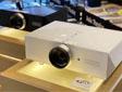 高颜值,高性能,高性价比的SIM2投影机