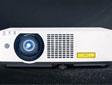 松下激光投影机PT-BHZ601C全新发布