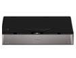 尊享高端影音风情  优派推出智能影院级投影TX5000K