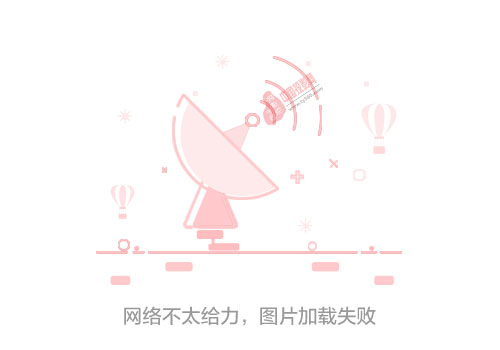 讯维为北京某大型展馆打造完美大屏幕拼接方案
