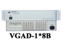 VGAD-1*8B