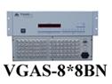 VGAS-8*8BN