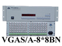 VGAS/A-8*8BN