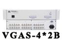 VGAS-4*2B