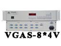 VGAS-8*4V