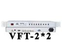 VFT-2*2