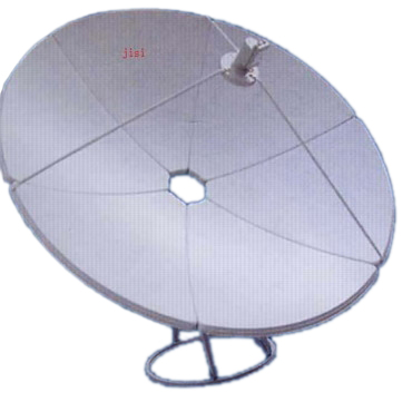 怎样使卫星天线收到更多频道 - 留阳旭日 - 留阳旭日