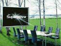 Supernova强光屏幕(72