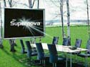 Supernova强光屏幕(84