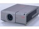 EIKI EIP-WX5000-----点击放大