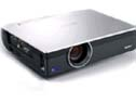 SONY(索尼):VPL-CX161