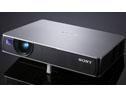 SONY(索尼):VPL-MX20