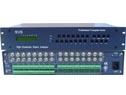 SVS(迅控):AV全系列矩阵(专…