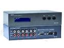 SV-VOL(可编程音量控制器)