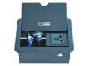 MS-620/MS-680/MS-690(多功能信息盒)