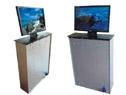 LCD17/19液晶屏升降器