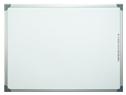 DB-85ENS-S01电磁感应交互式电子白板