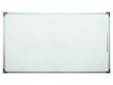 DB-101EWS-S01电磁感应交互式电子白板