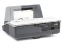 MX712 UST(MX880 UST)-----点击放大