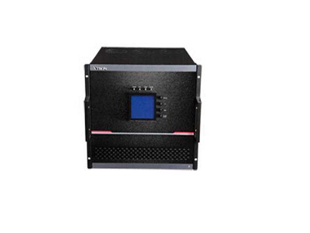 VTRON,Digicom HC3000,处理器-----点击放大